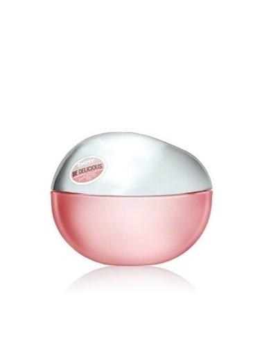DKNY Be Delicious Fresh Blossom EDP 100 ml Kadın Parfüm Renksiz